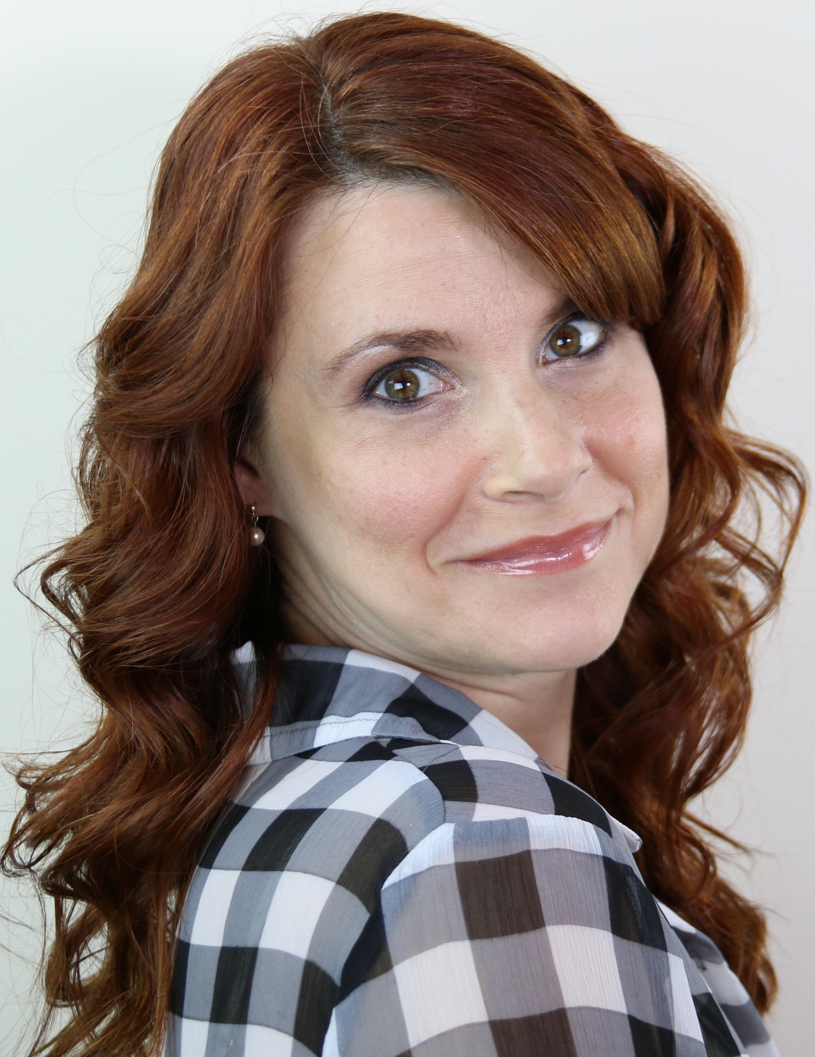 Judy Wilson (actress)